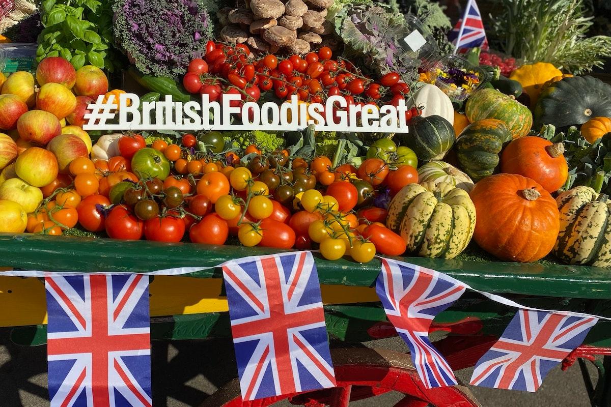 Ddp Coughlans British Food Fortnight Pic 3
