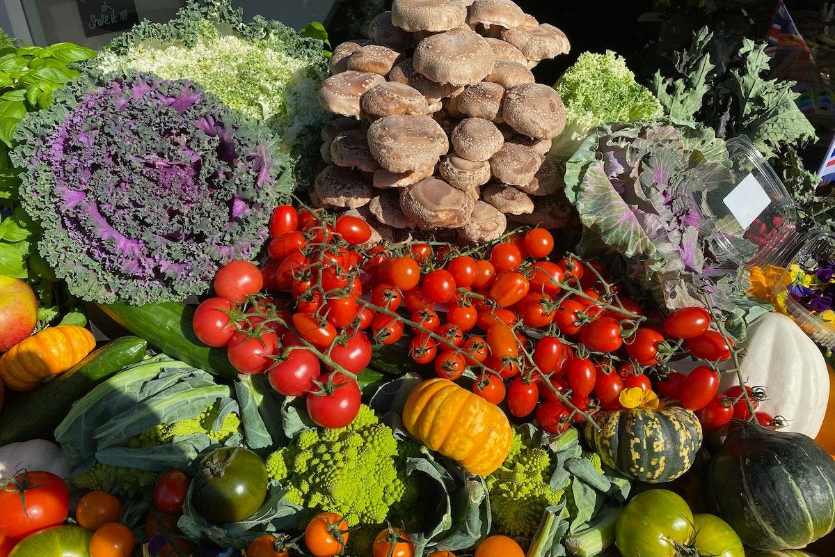 Ddp Coughlans British Food Fortnight Pic 5