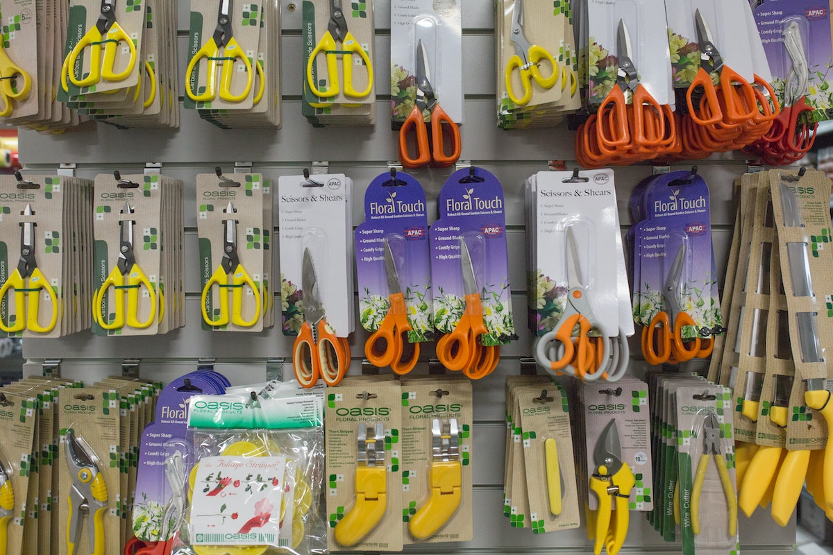 New Covent Garden Flower Market August 2017 Flower Market Report Rona Wheeldon Flowerona Floristry Tools At Whittingtons 35