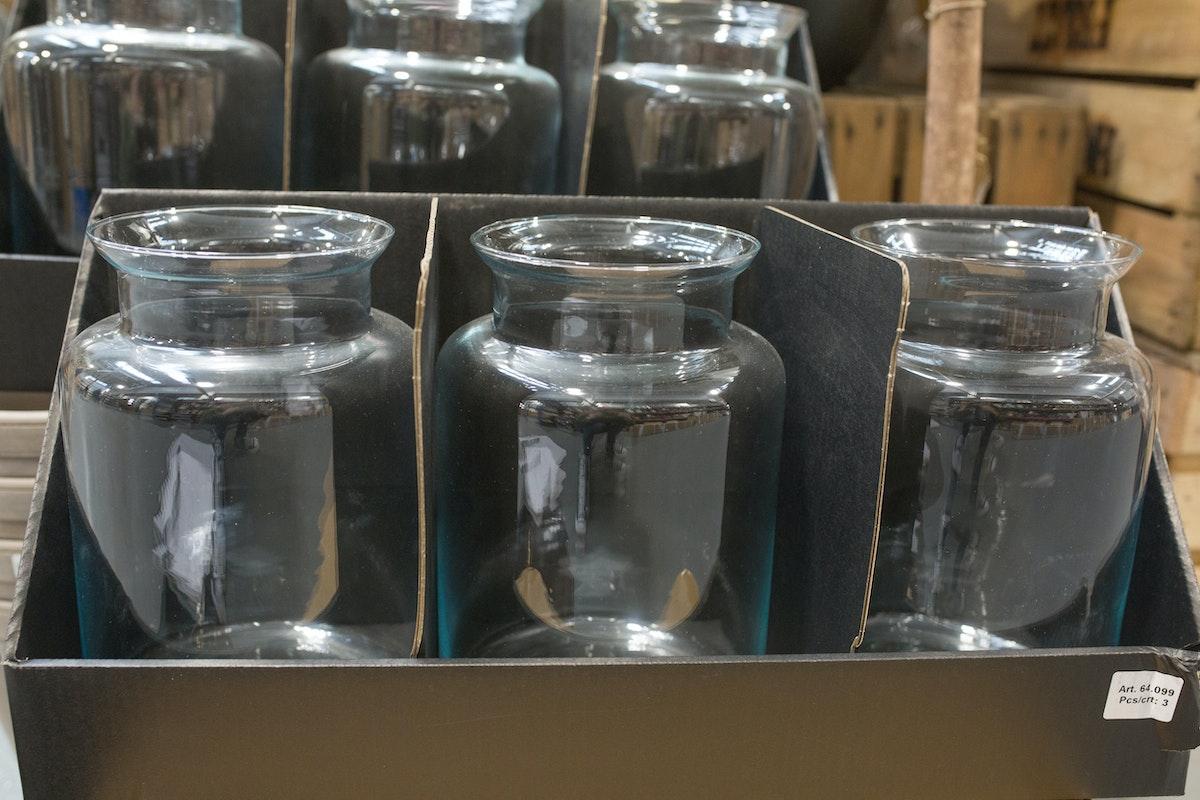 New Covent Garden Flower Market Flower Market Report June 2017 Rona Wheeldon Flowerona Clear Glass Vases At Bloomfield