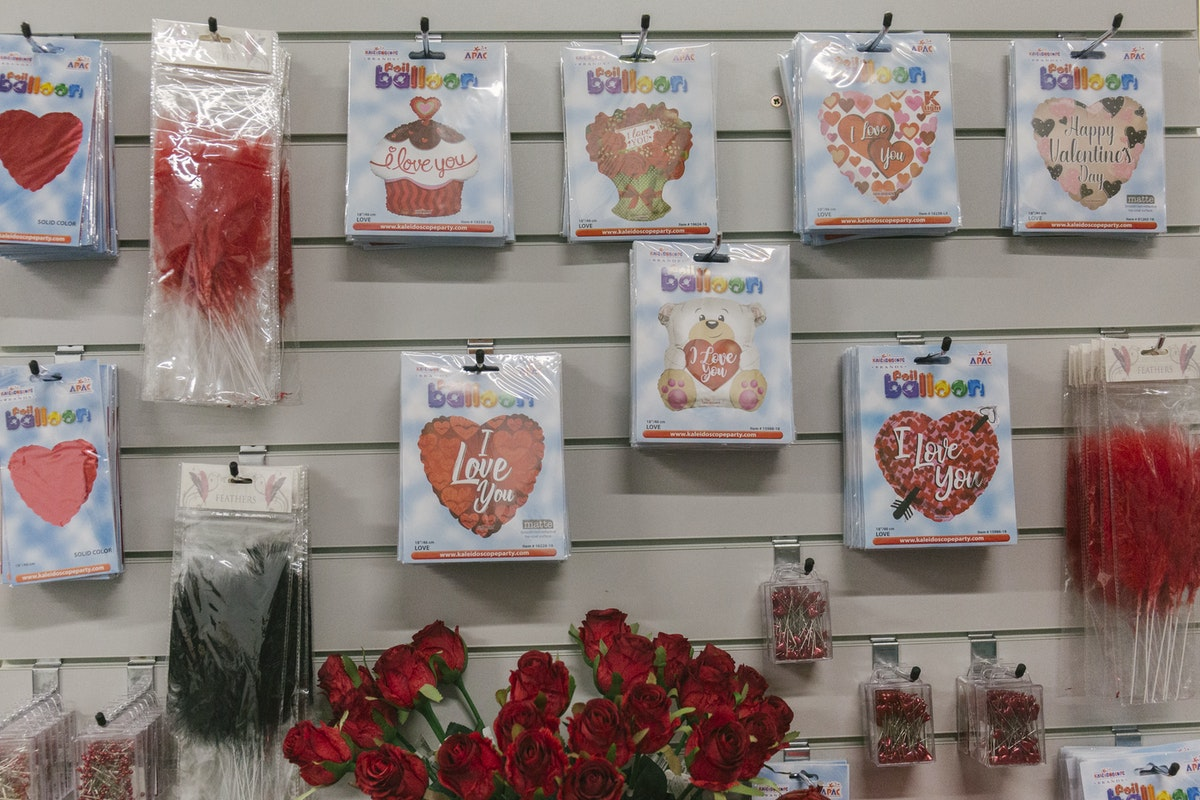 New Covent Garden Flower Market February 2020 In Season Report Rona Wheeldon Flowerona Valentines Day Balloons At Whittingtons