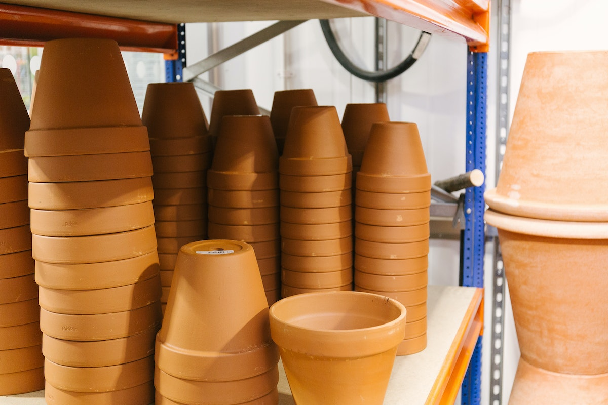 New Covent Garden Flower Market In Season Report November 2017 Rona Wheeldon Flowerona Terracotta Pots At Evergreen Pots And Soil