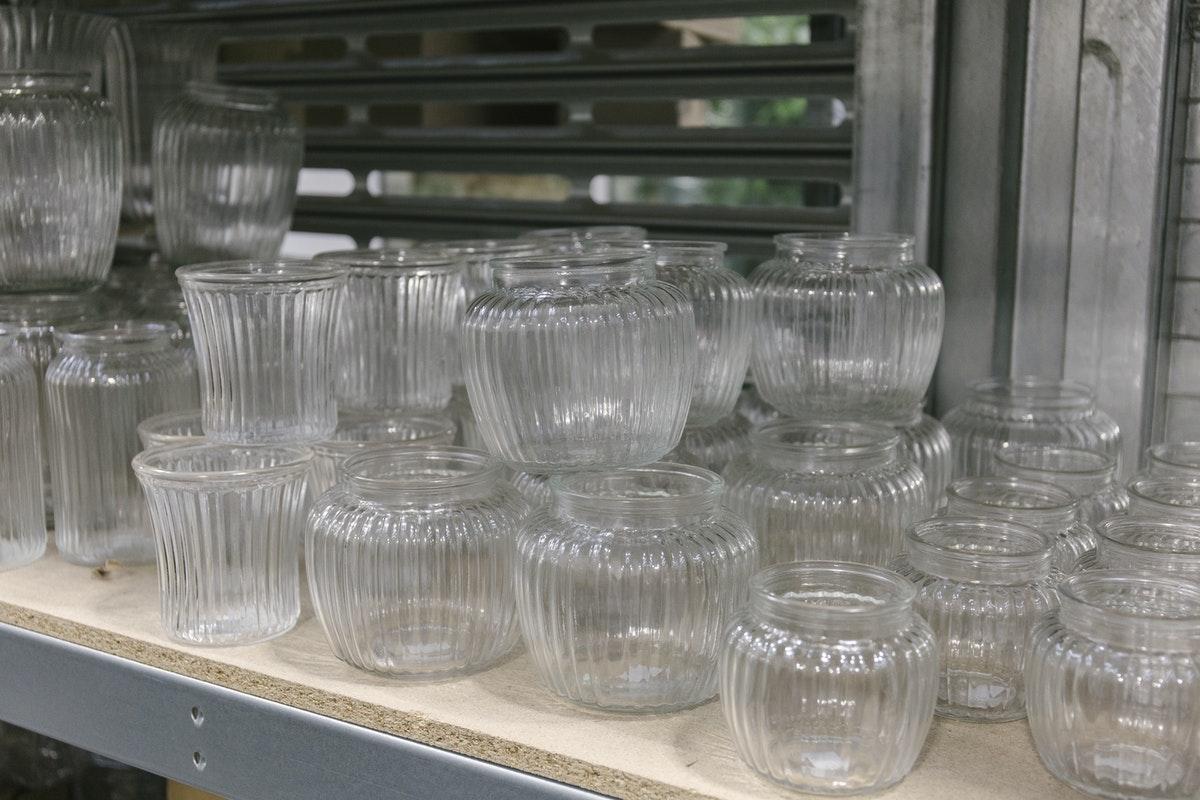 New Covent Garden Flower Market July 2019 In Season Report Rona Wheeldon Flowerona Ribber Clear Glassware At The Flower Store