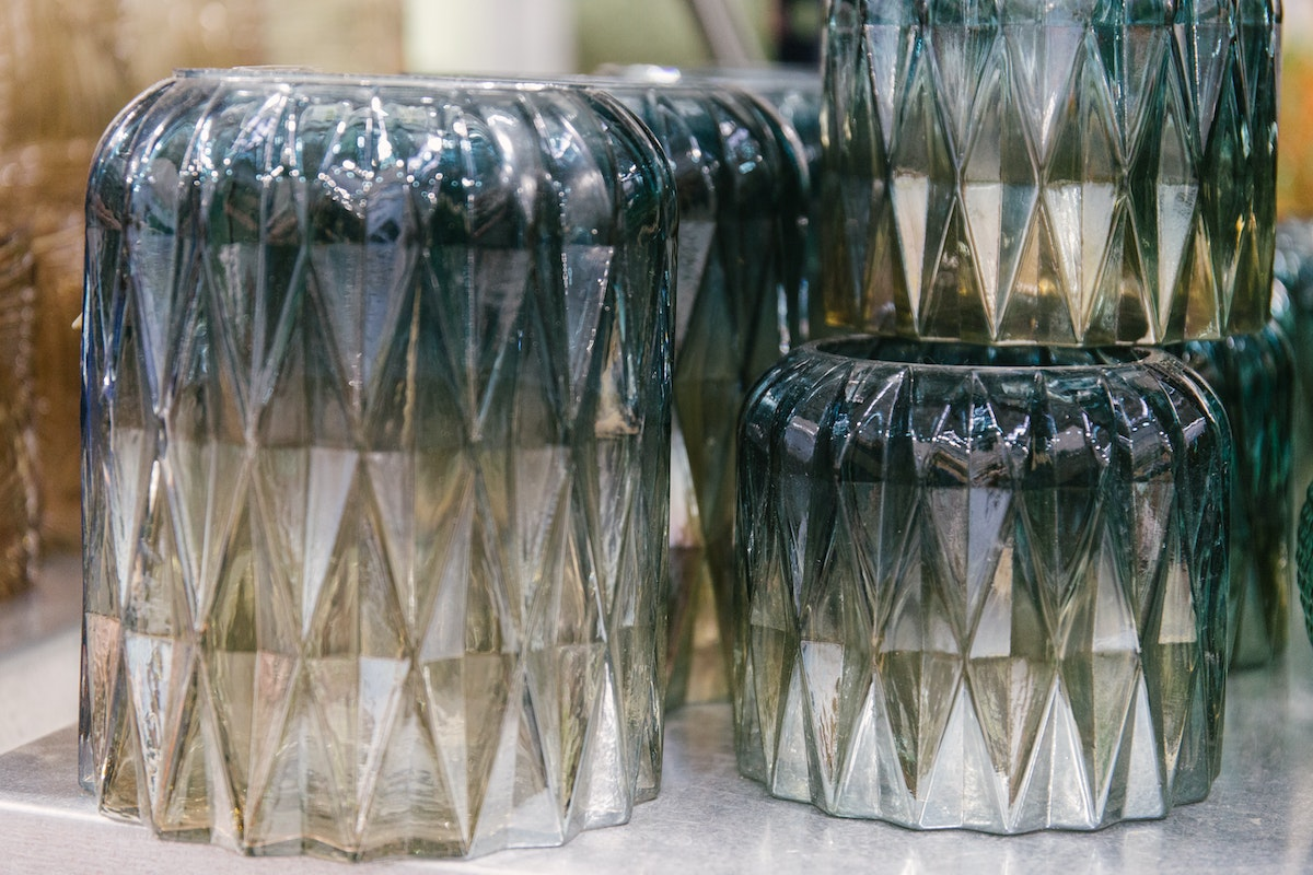 New Covent Garden Flower Market October 2018 In Season Report Rona Wheeldon Flowerona Geometric Effect Vases At The Flower Store
