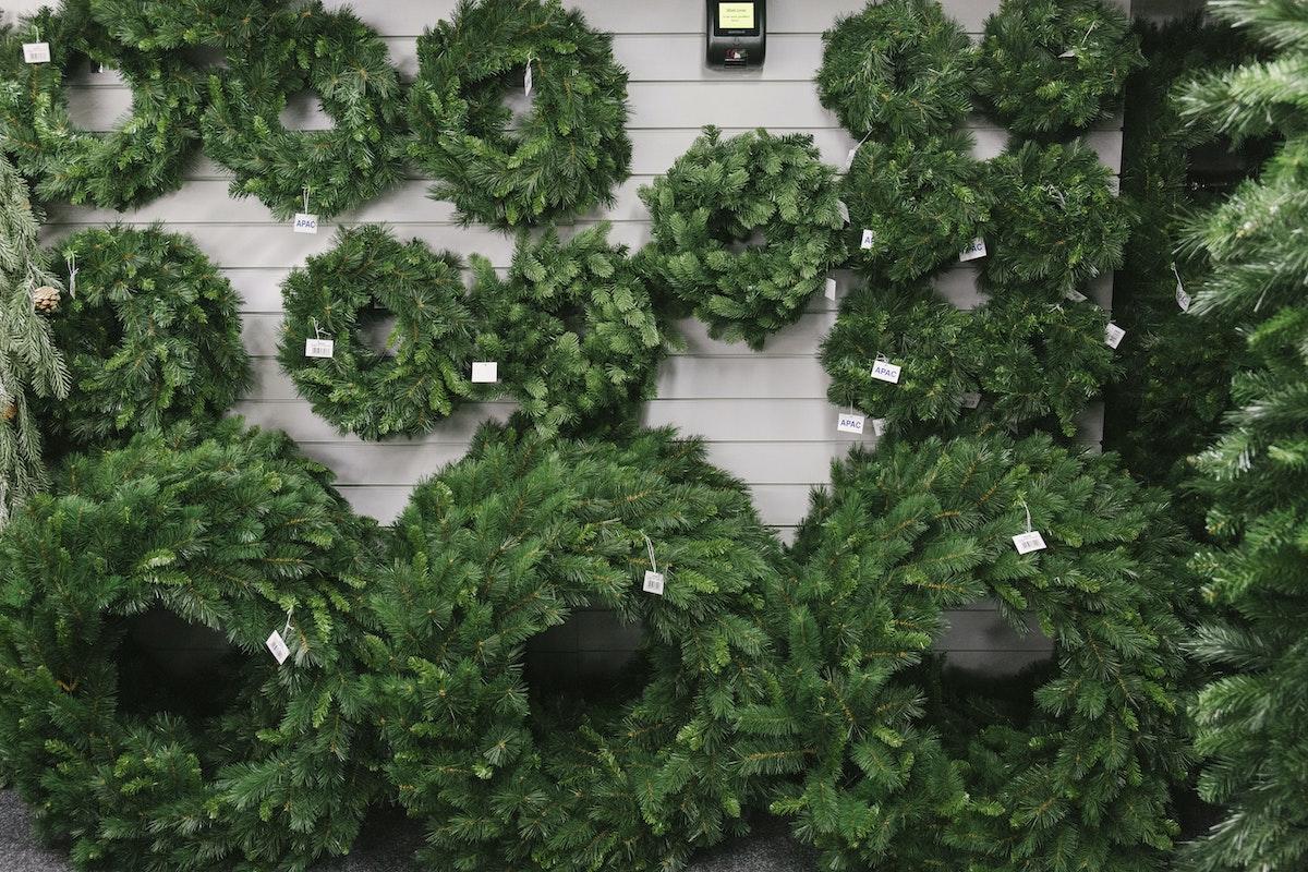 New Covent Garden Flower Market September 2019 In Season Report Rona Wheeldon Flowerona Artificial Christmas Wreaths At Whittingtons