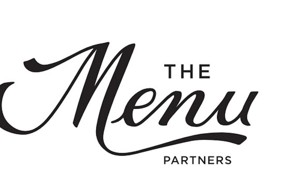 The Menu Partners