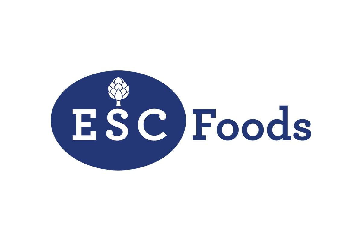 Esc Foods Small