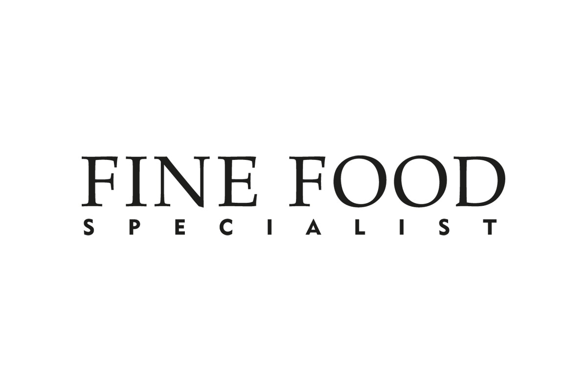 Fine Food Specialist Small