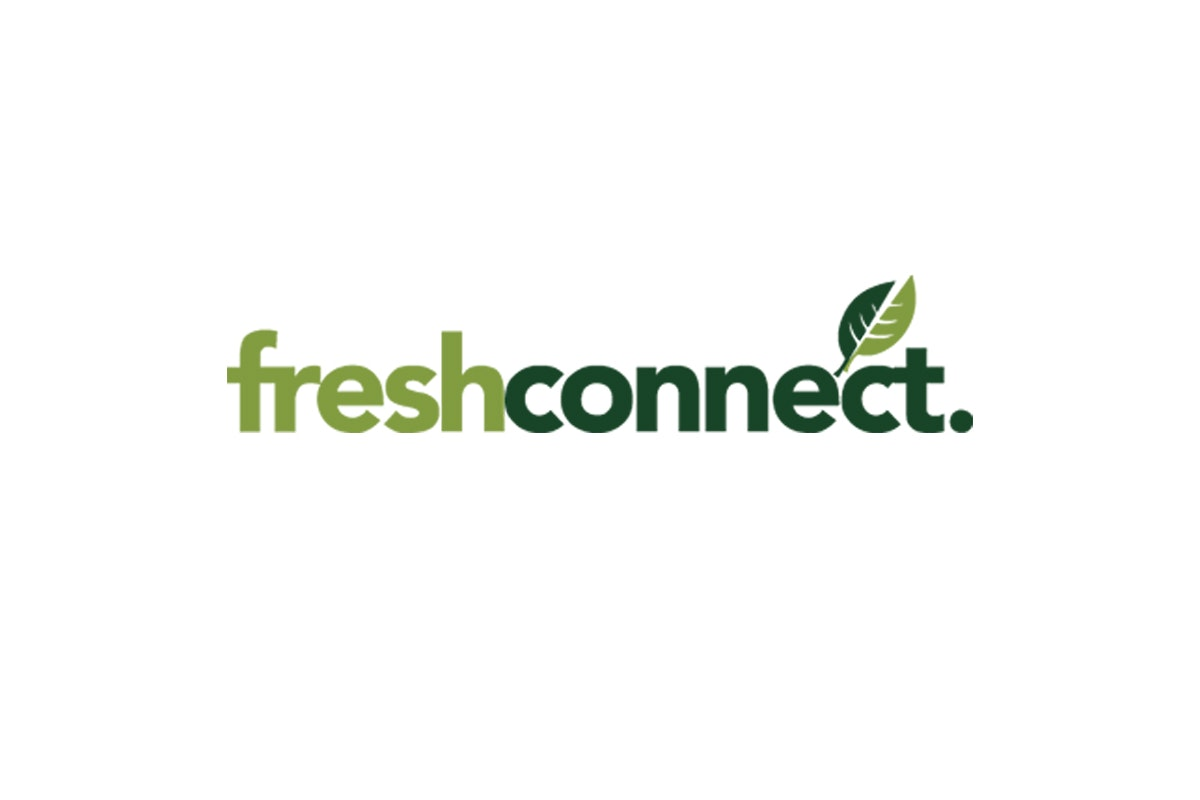 Fresh Connect