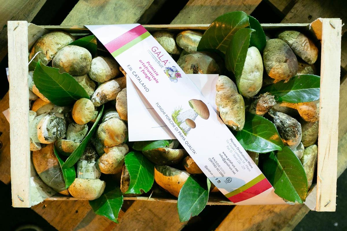 Fruit And Veg Market Report November 2019 Ceps