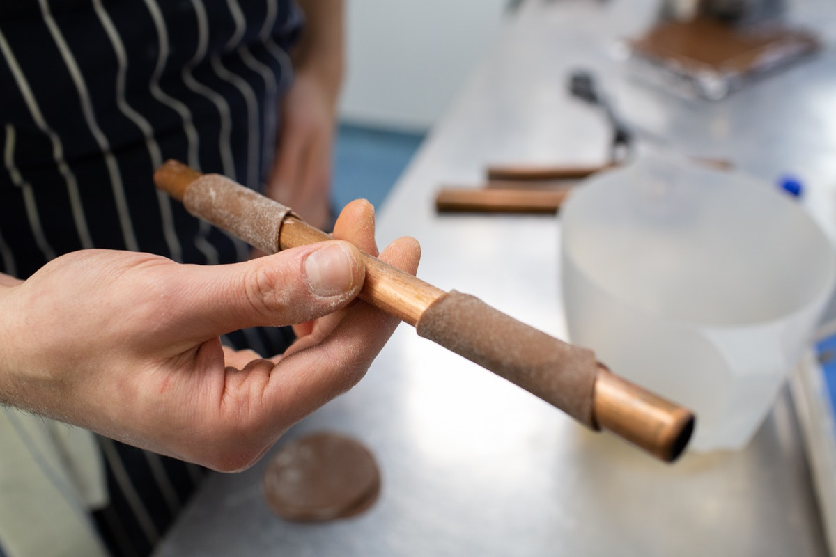 Fruit And Vegetable Market Chefs Guide To Blood Oranges Jan 2019 Cannoli Pipe