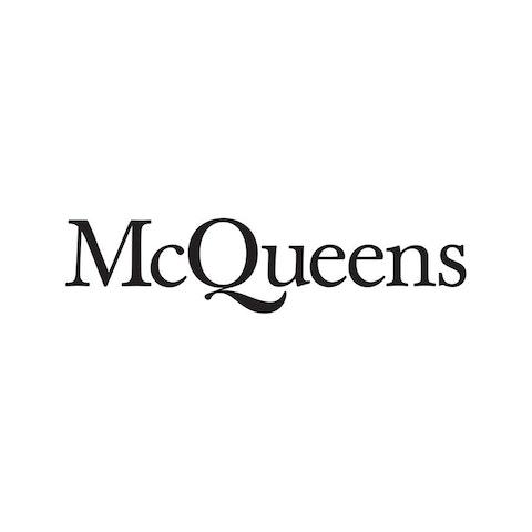 Mc Queens