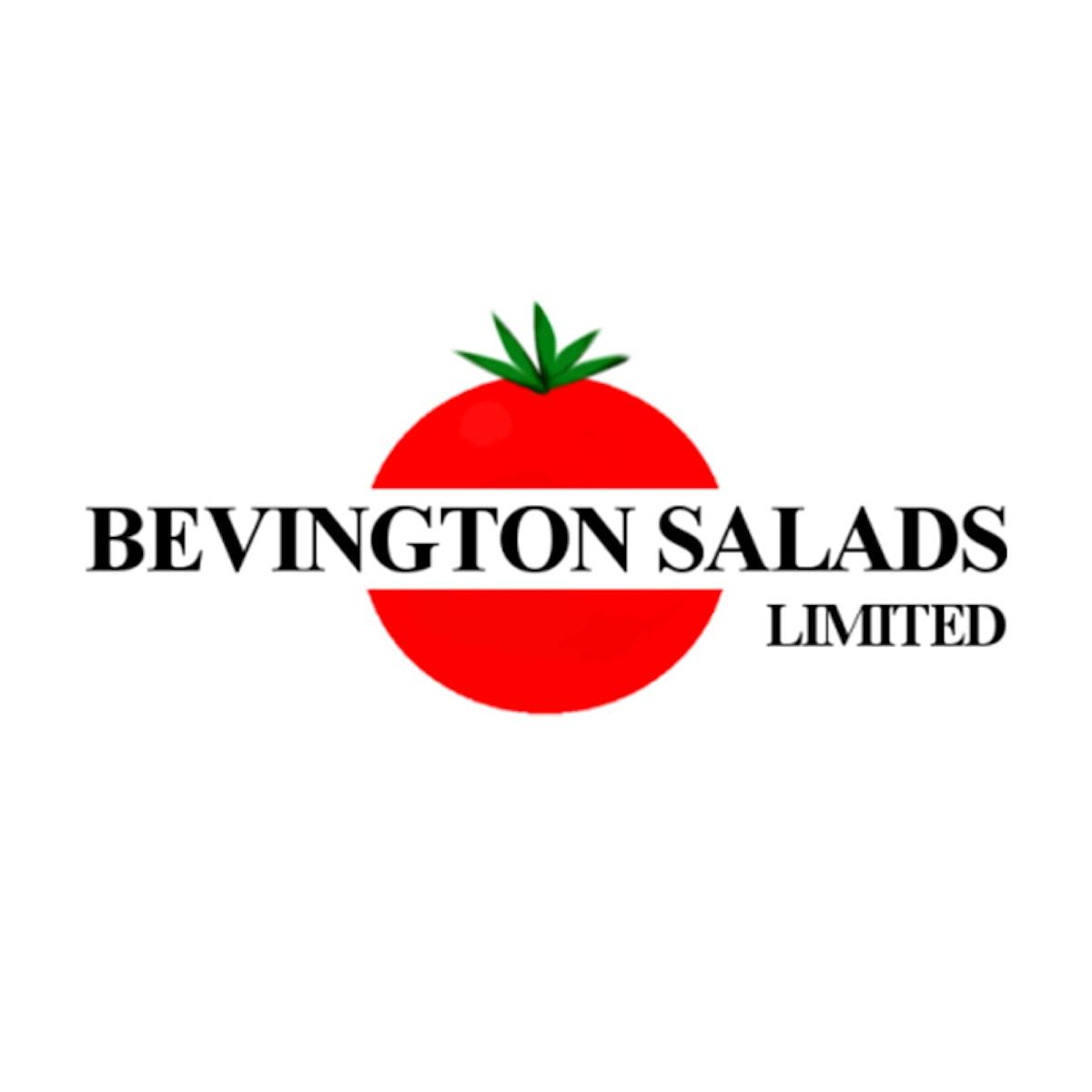Bevington Salads Logo