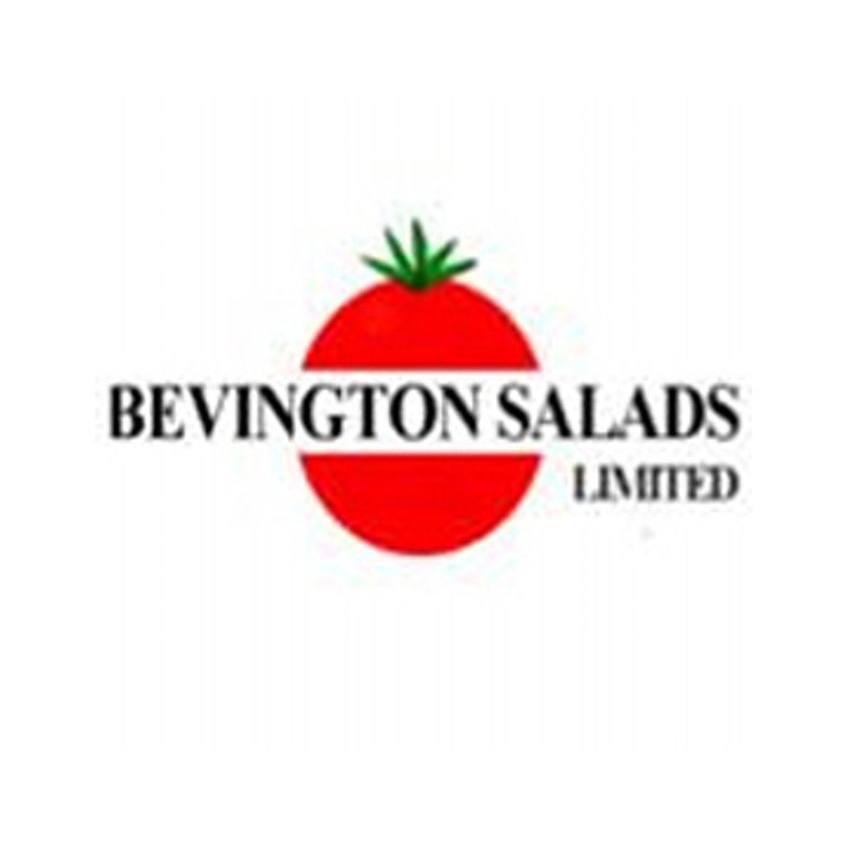 Bevington Salads