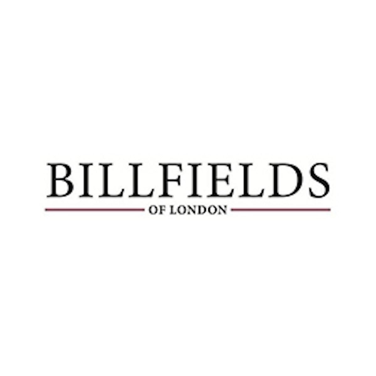 Billfields Of London