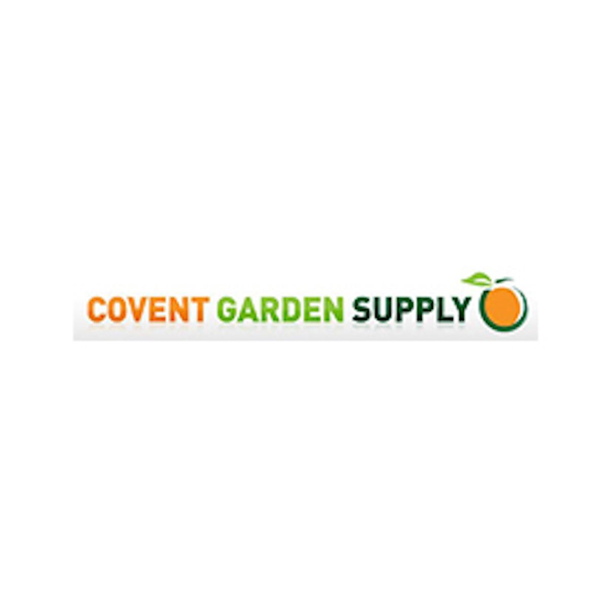 Covent Garden Supply