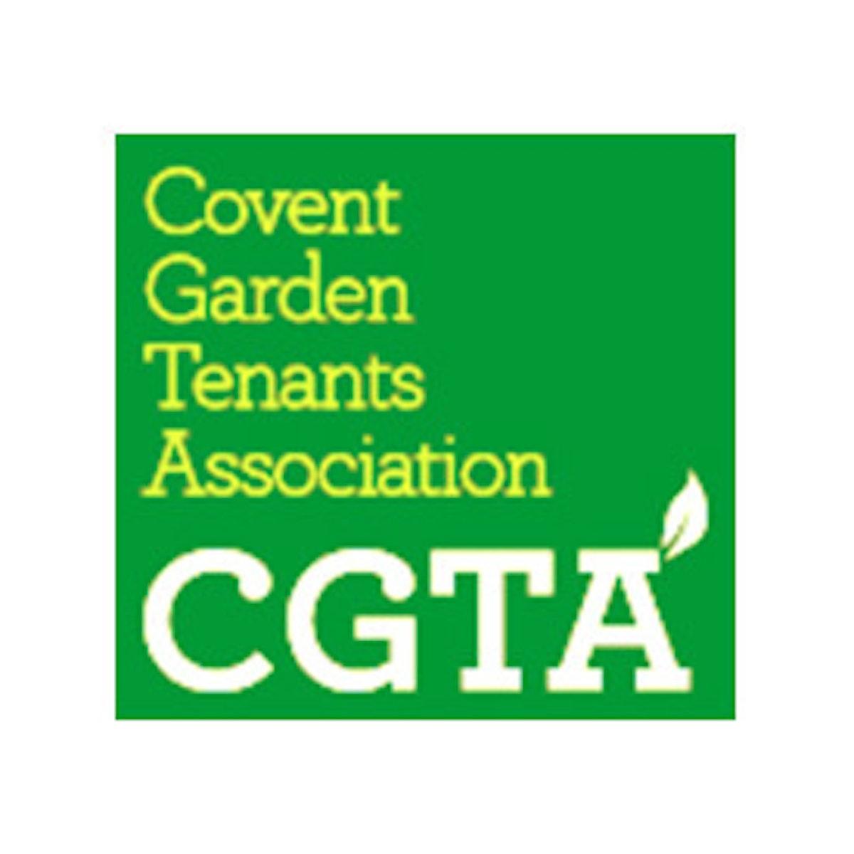 Covent Garden Tenants' Association