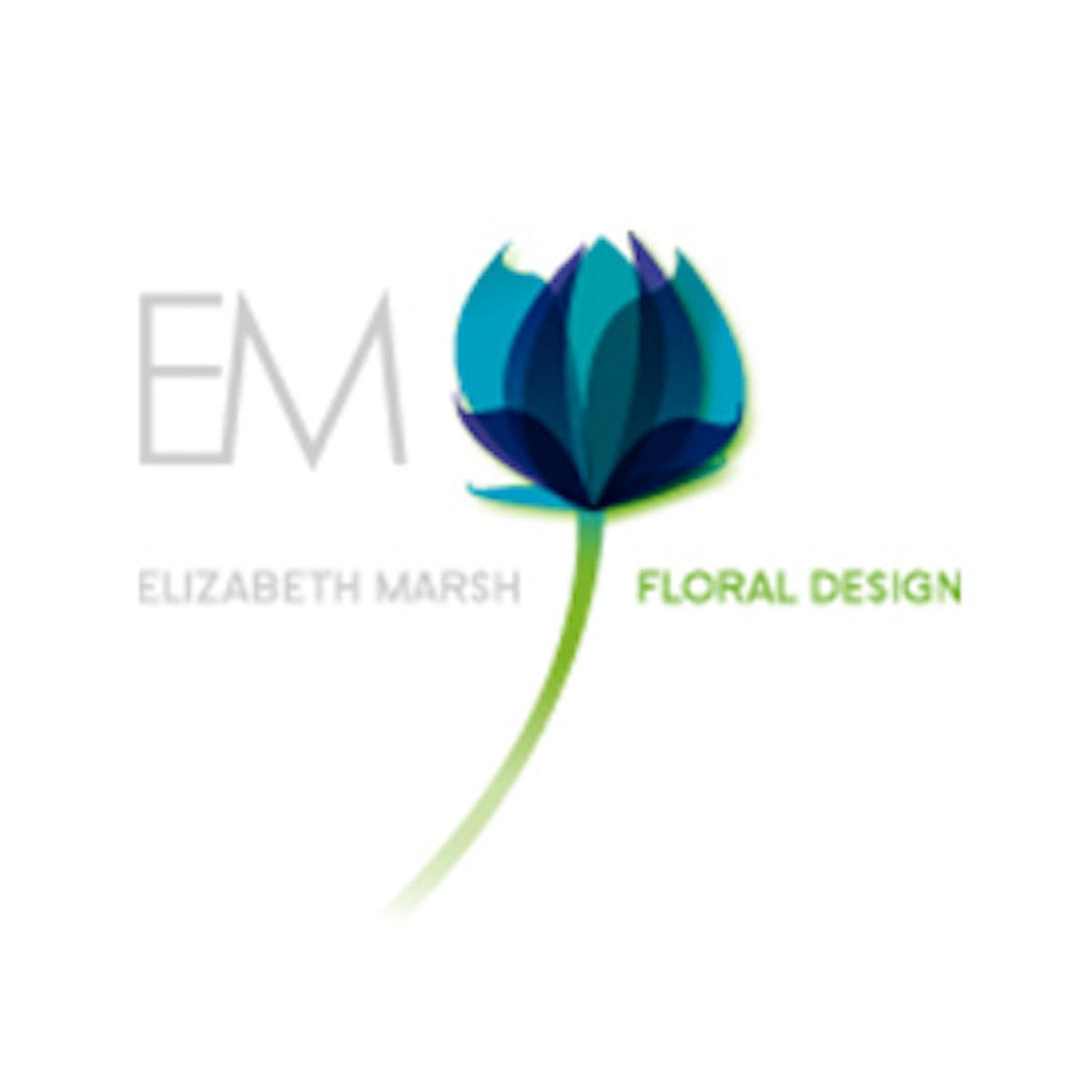 Elizabeth Marsh Floral Design Ltd
