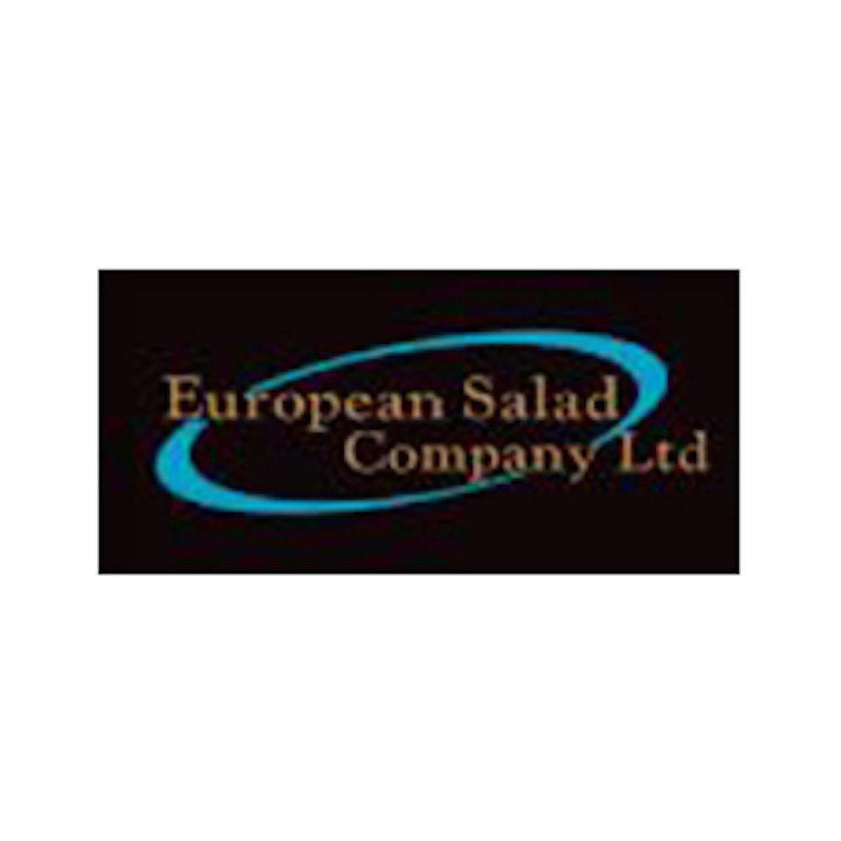European Salad Co