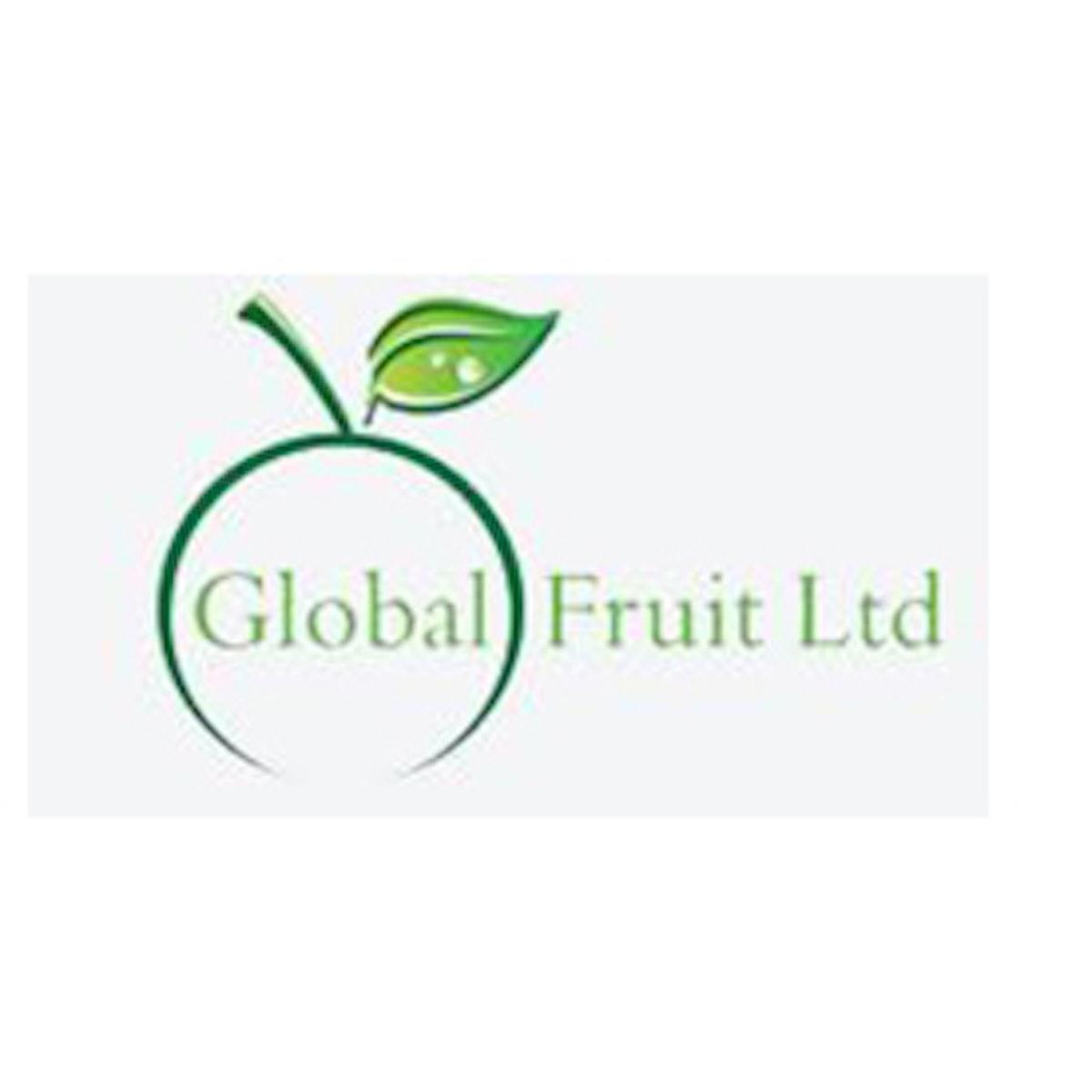 Global Fruit Ltd