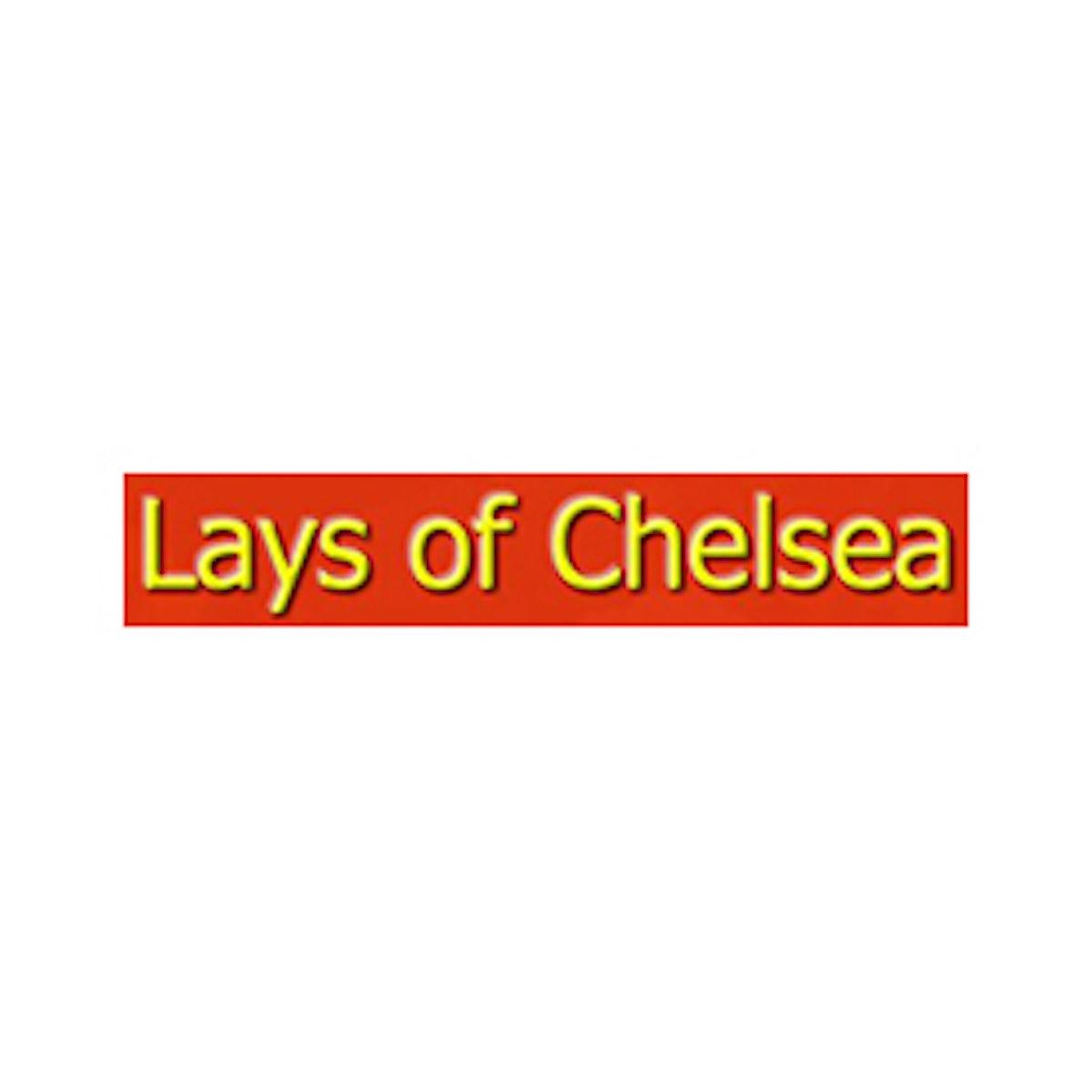 Lays Of Chelsea