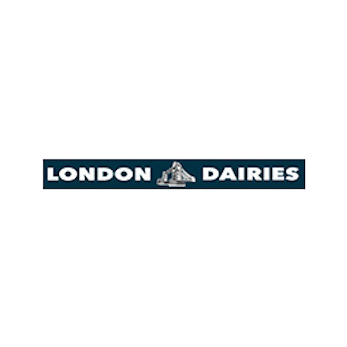 London Dairies