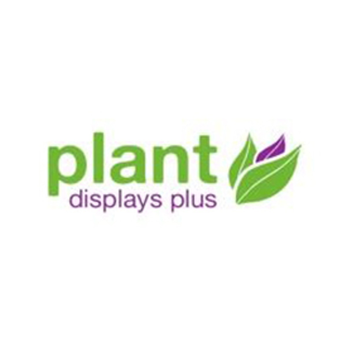 Plant Displays Plus